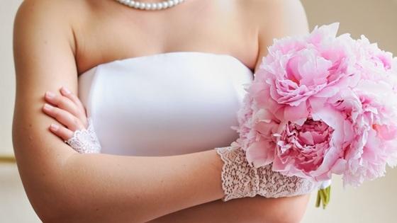 Почему некоторые женщины не могут выйти замуж
