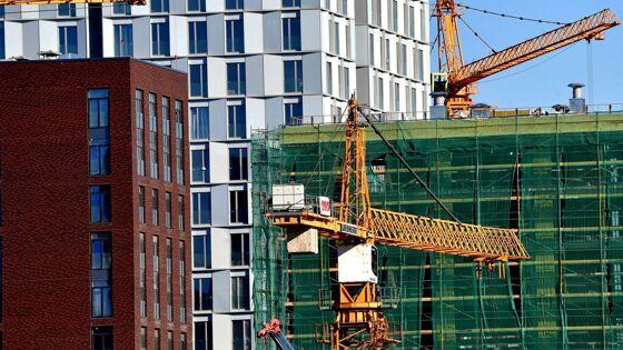 Эксперт предупредила о резком росте цен на недвижимость