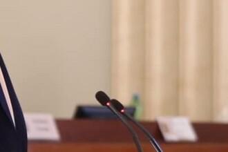 Соратник Порошенко отказался выступать на украинском языке
