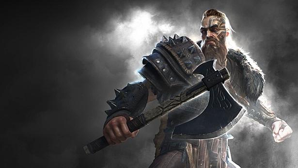 ZeniMax и Bethesda обвинили в саботаже разработки Rune II
