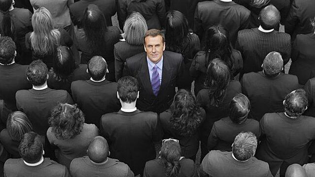 Психолог: «Ваша окружение тянет вас на дно»