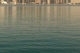 «Ни вдохнуть, ни выдохнуть»: турист из России пожаловался на аномальную жару в Кувейте