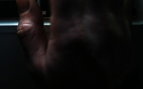 Тульский полицейский пошел на порноместь против отказавшей ему девочки