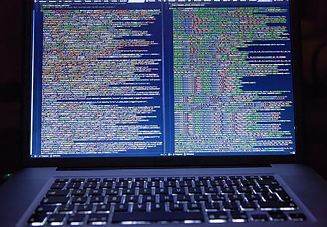 Глава Dr. Web оценил работу «русских хакеров»