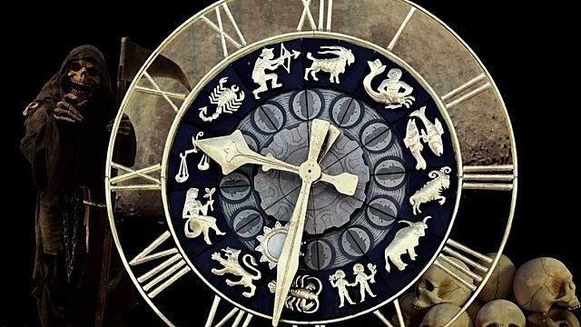 Солнце в Деве: что ждет знаков зодиака до 22 сентября