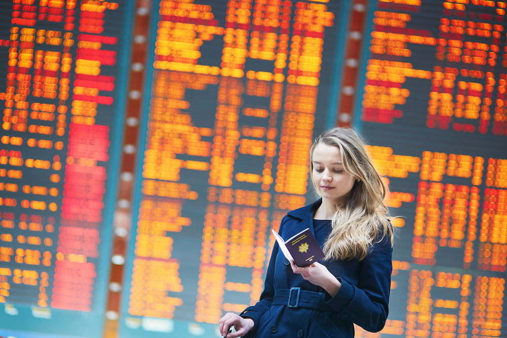 Стало известно овозможном возобновлении авиасообщения России ещестремя странами&nbsp