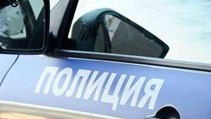 Массовая драка со стрельбой произошла в ТЦ в Москве