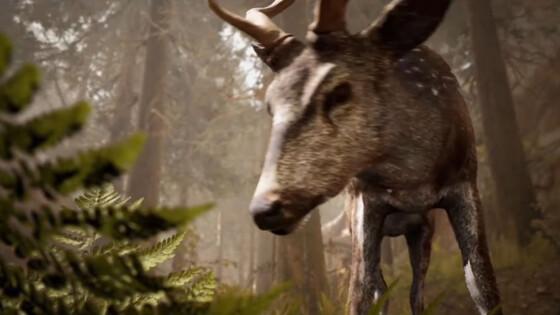 Ultimate Hunting станет самой дорогой игрой Ultimate Games