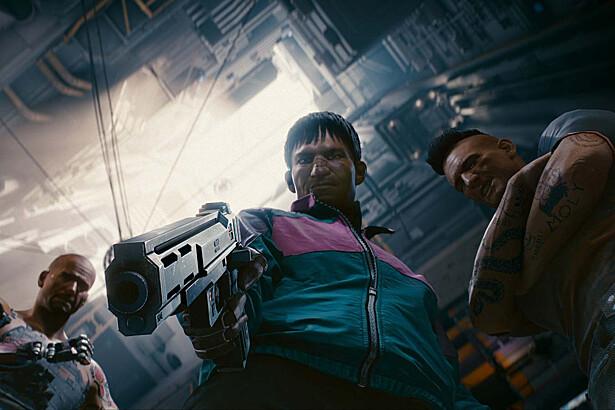 Дата выхода игр и консолей в ноябре 2020: Cyberpunk 2077, Assassin's Creed Valhalla, PS5