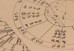 Три знака зодиака, которые вызывают у всех зависть