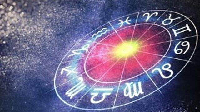 Гороскоп для всех знаков зодиака на сегодня – субботу, 4 сентября