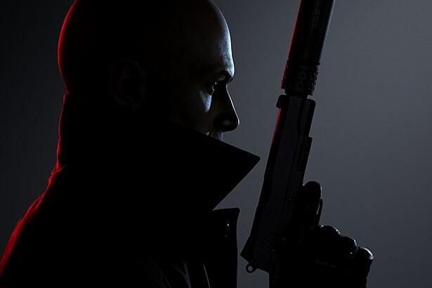 Hitman и Far Cry вошли в десятку самых ожидаемых игр