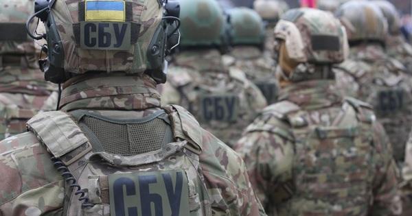 Скандал вМолдавии: спецслужбы Украины вКишиневе похитили ивывезли судью