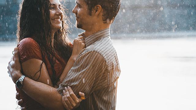 Доверяйте своим чувствам — любовный гороскоп на 2 июня