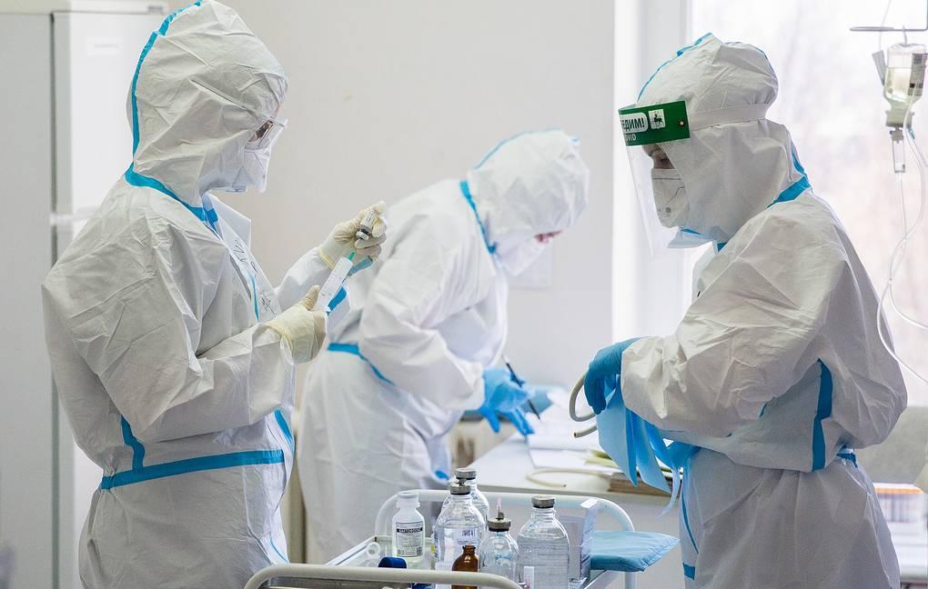 Биолог оценила шансы доказать утечку коронавируса излаборатории вУхане