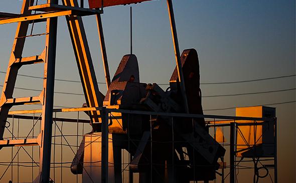 Нефть Brent подешевела до $71,74 за баррель