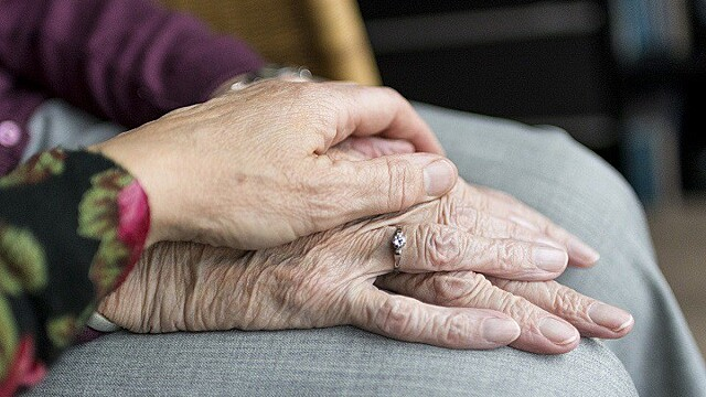 Обладатели каких имен чаще становятся долгожителями