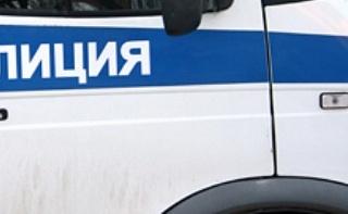 Нацисты устроили драку со стрельбой в Москве