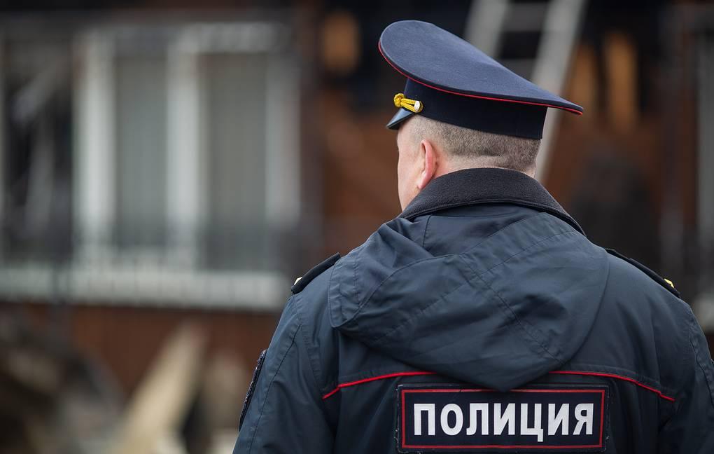 Министра Амурской области избили натурбазе после вечеринки