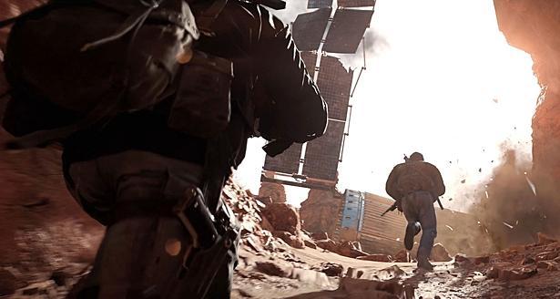 Total War Saga: Troy получит фоторежим