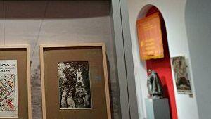 В России потребовали признать геноцид советского народа
