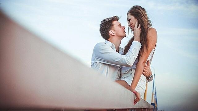 Как определить влюбленность мужчины по его знаку
