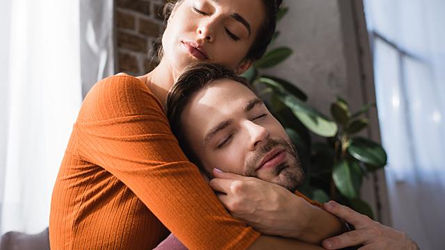 Доверяйте своим ощущениям — любовный гороскоп на 3 марта