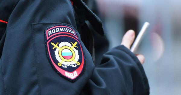 ВКраснодаре пьяный подросток ударил прохожую битой поголове