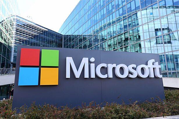 Microsoft выпустила обновление для Xbox Series X