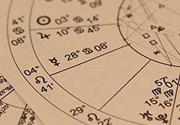 Астролог, предсказавшая COVID-19, сделала новый прогноз