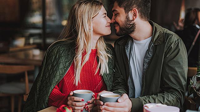 Нужно ли возобновлять отношения и как это сделать