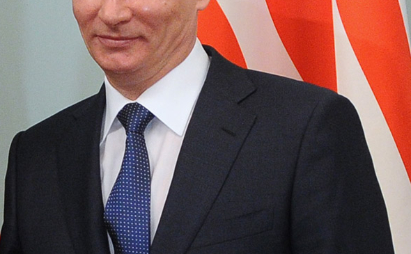 Встрече Путина и Байдена предрекли провал