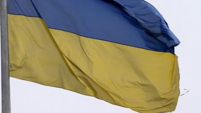 Украина вышла из соглашения СНГ о сотовой связи