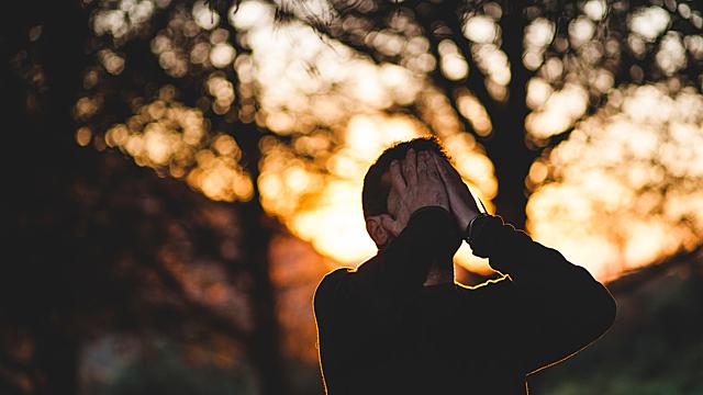 Названы причины постоянной усталости человека