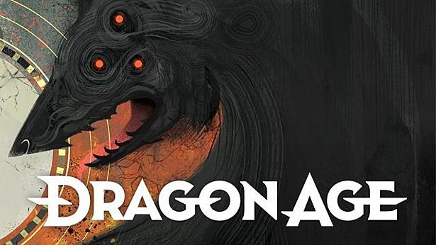 Появится «ранний взгляд» на Dragon Age 4