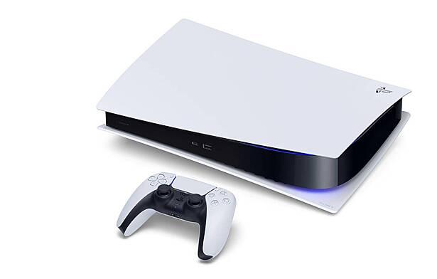 В России приостановили предзаказ на PlayStation 5