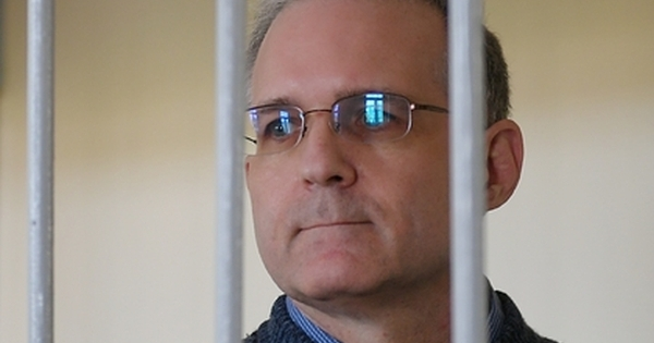 ВМИДзаявили оботсутствии оснований дляпередачи осужденного Уилана вСША