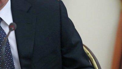 Глава РФ раскрыл основные задачи власти