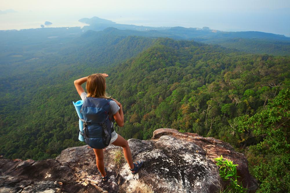 Когда откроют границы: мнения экспертов — Рамблер/путешествия