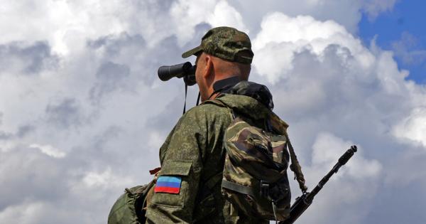 Украина заявила обубийстве 15-летней девушки вДонбассе