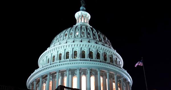 СШАпродлили санкции против Белоруссии