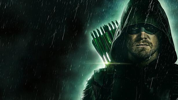 Подписчики Fortnite Crew в январе получат Зелёную стрелу