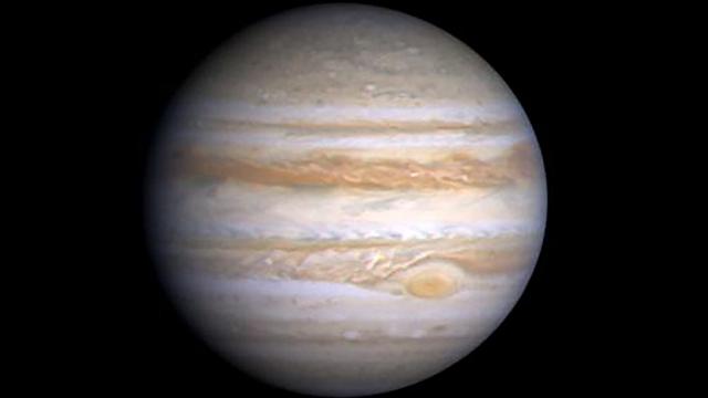 Астролог Сычева посоветовала не брать ипотеку в период ретроградного Юпитера