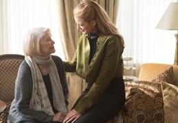 Женские знаки, которых ждет женское счастье после 40 лет