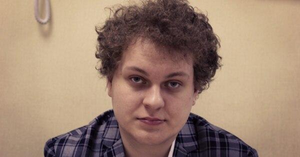 «Этоиз-заэтой песни?»: задержание блогера Хованского попало навидео