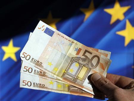 «Правила действительно кусаются»: как ЕСбудет отмываться от«грязных денег»