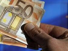 Еврокомиссия усилит «антиотмывочное» законодательство