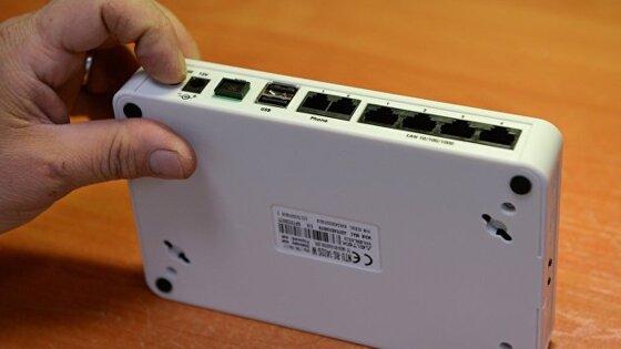 Эксперт назвал безопасный способ пользоваться публичным Wi-Fi
