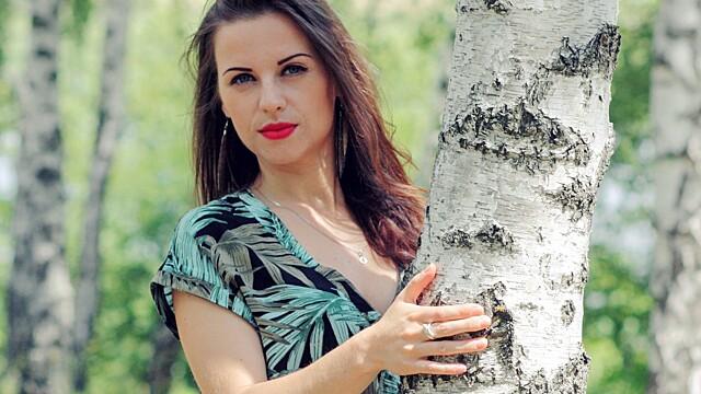 Астролог рассказала, какие деревья принесут удачу знакам зодиака
