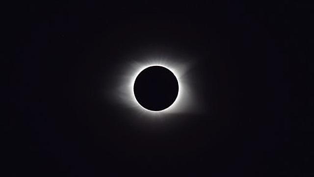 Приметы на 26 мая: что нельзя делать в день лунного затмения